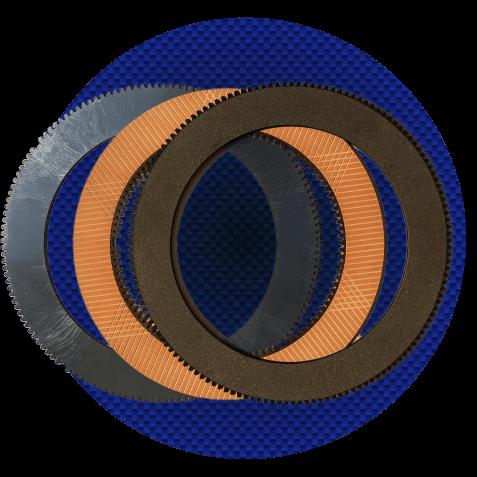 قطعات موتوری اف ام سی